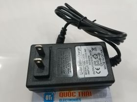 ADAPTER 12,6V 2A(SẠC PIN 3S)