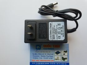 ADAPTER 21V/1A (SẠC PIN 5S)